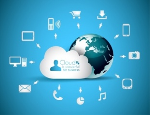it-cloud-computing-16375190_s